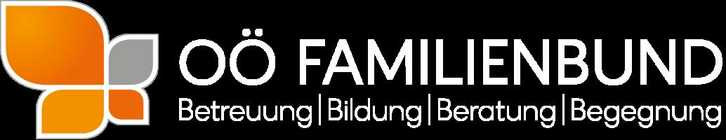 Logo_dunkel