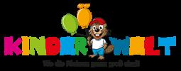 kinderwelt_logo